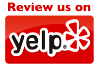 Gould-review-us-on-yelp