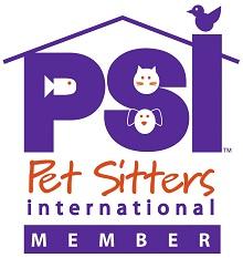 psi_member_logo_color_220